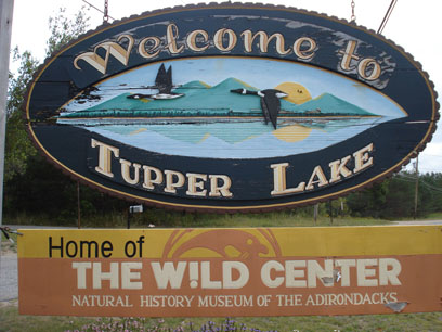Tupper Lake Police Department Phone Numbers - Village Numbers